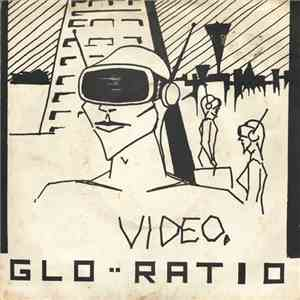 Glo:Ratio - Video / Breaking The Rules download
