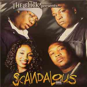 The Click  - Scandalous download