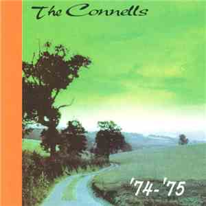 The Connells - '74-'75 download